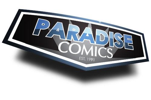 logo_styled
